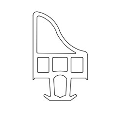 matrice-10