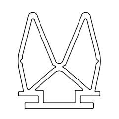 matrice-9b